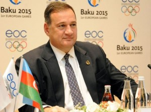 H EOE εξασφάλισε υποτροφίες από τη ΔΟΕ για 14 αθλητές