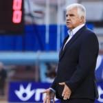 Νέος προπονητής του Απ.Σμύρνης  ο Γιώργος Παράσχος