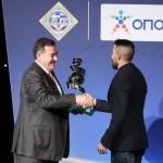 Παίκτες του ΑΟΤ υποψήφιοι στις βραβεύσεις για την Γιορτή του Ποδοσφαιριστή