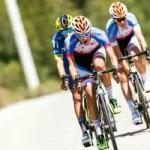 Kαλύτερος Εφηβος Ποδηλάτης ο Ζώης