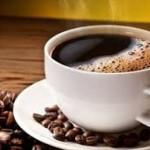 Μηχανή espresso για να απολαμβάνετε τον καφέ σας