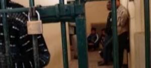 Αυτοκτόνησε κρατούμενος στα κρατητήρια Α.Δ. Τρικάλων
