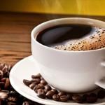 Μοναδικό άρωμα χάρη στην καφετιέρα φίλτρου
