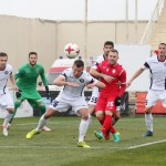Κατάργηση των ομίλων του Κυπέλλου ζήτησε από την ΕΠΟ η Super League