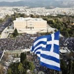 «Φωτιά» οι φόροι στην Ελλάδα για τις οικογένειες