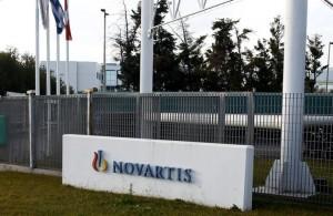 «Φοβάμαι για τη ζωή μου λόγω Novartis», λέει ο δικηγόρος τριών μαρτύρων