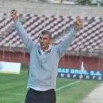 Οφρυδόπουλος : «Θα γίνει ενδιαφέρων αγώνας «