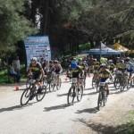Διακρίσεις αθλητών Ποδηλατικού Τρικάλων στο τοπικό ΜΤΒ