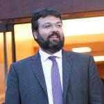 Εταξε ΕΡΤ και χορηγό ο Βασιλειάδης στη Football League