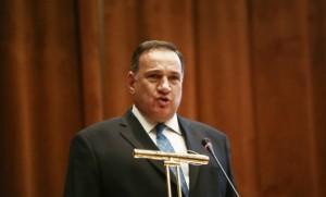 Καπράλος: «Το ΟΑΚΑ ανήκει στην ΕΟΕ, αντίθετοι στην παραχώρησή του»
