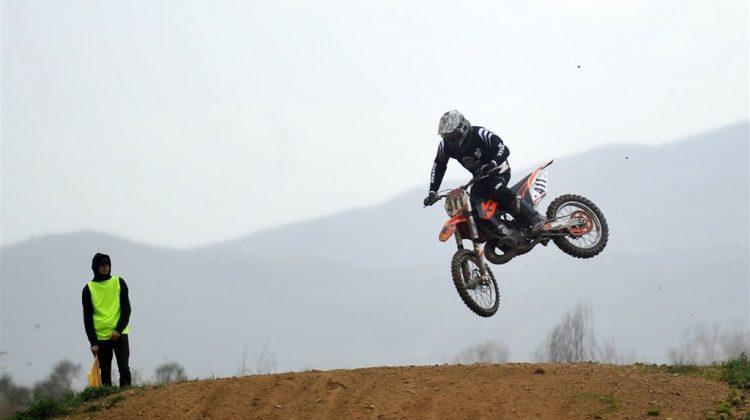 kostas-tsatso-motocross-750x420