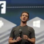 Παγκόσμιος σάλος με το σκάνδαλο Facebook