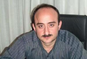 Σακκάς: «Οι παίκτες παίζουν σαν δημόσιοι υπάλληλοι»