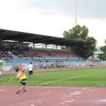 Εντυπωσιακό ξεκίνημα αθλητών-τριων του ΓΣΤ στο Διασυλλογικό
