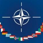 Αποστάσεις του ΝΑΤΟ από τα Ελληνοτουρκικά