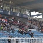Οι όροι  Football League για το πρωτάθλημα της νέας σεζόν