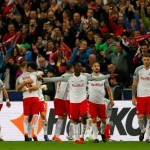 Europa League: Πρόωρο τελικό έβγαλε η κλήρωση