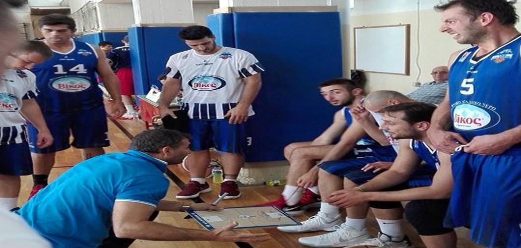 kanalaki-pas-andres-basket-2017-1