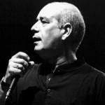 «Άκου, ακόμα ζω  » – Έξι χρόνια χωρίς τον Δημήτρη Μητροπάνο