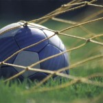 Τα ματς και αποτελέσματα της  Β Ερασιτεχνικής