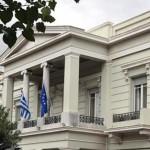 Τουρκία : Τα Ιμια είναι τουρκικά – Ελληνικό ΥΠΕΞ: Συνέλθετε