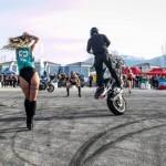 Ανοίγει η αυλαία του 12ου Motor Festival της Λάρισας