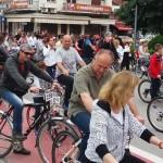 Επιτυχημένος ο 22ος Ποδηλατικός Γύρος Τρικάλων