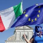 Ιταλικός «πονοκέφαλος» στην Ευρώπη