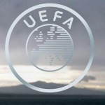 Κινδυνεύει με αποκλεισμό από το Europa League η Μίλαν