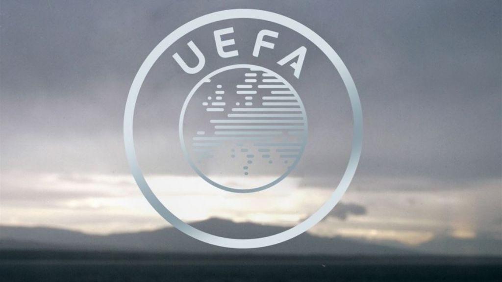 uefa-1024x575