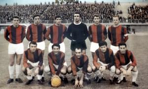 Ο Μπρουζούκης μίλησε για το «χαπάκι» 51 χρόνια μετά!