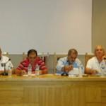 Σε Γενική Συνέλευση  και εκλογές η ΕΠΣΤ στις 19 Ιουνίου