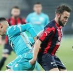 Θα παίξει Europa League ο Μιλοσάβλιεβ με την αλβανική Λουφτετάρι