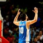 Εθνική Μπάσκετ χωρίς Παπανικολάου και ΝΒΑερς στο «Παράθυρο»