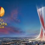 Οι αντίπαλοι του Αστέρα και του Ατρόμητου στο Europa League