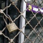 Τα κλειδιά δεν παραδίδονται σε υπαλλήλους