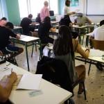 Πανελλήνιες 2018: Τα θέματα των εξετάσεων για τους υποψηφίους των ΕΠΑΛ
