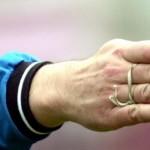 Οι Τρικαλινοί διαιτητές σε Β' και Γ' Εθνική