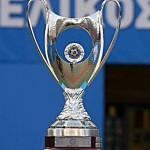 Στο Κύπελλο Ελλάδος ΑΟΤ και Διγενής Νεοχωρίου