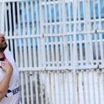 Σιαλμάς: «Ήμουν, είμαι και θα είμαι παίκτης του ΑΟΤ»