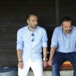 Μπαταγιάννης: «Δεν υπάρχει θέμα Σιαλμά»