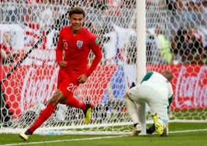Μέρες 66 για την Αγγλία!