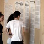Πανελλήνιες 2018: Οι εκτιμήσεις για τις βάσεις σε 47 σχολές