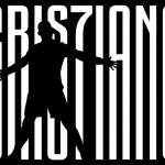 Πωλείται μία φανέλα του Ρονάλντο κάθε λεπτό στην Ιταλία