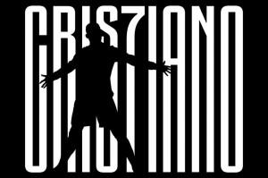 Ανακοινώθηκε από τη Γιουβέντους ο Kριστιάνο Ρονάλντο