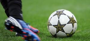 Super League: Αίτημα για ξένους διαιτητές από ΚΕΔ στα ντέρμπι