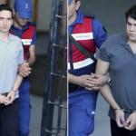 Ελεύθεροι οι 2 Έλληνες στρατιωτικοί μέχρι τη δίκη τους