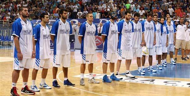 ethiki-omada-basket-apokleismos-eurobasket