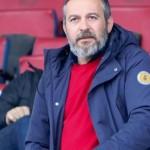 Μπαταγιάννης: «Χαμηλή η ζήτηση στα διαρκείας»