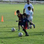 Προθεσμίες και προκηρύξεις για τα μικρά πρωταθλήματα
